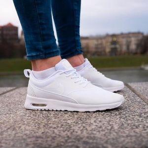 Nike Thea Air Max 🤩🤩🤩